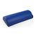 3B Mini Half Round Bolster, Blue, 1018676 [W60622MB], Bolsters and Wedges (Small)