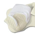 Pillow case for the CPAP Sleep Apnea Pillow,W92533CPAP-C