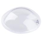 Spare lens for F13 and F15, 1020697 [XF012], Replacements