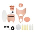 Upgrade Kit for 3B Birthing Simulator Basic, 1020337 [XP90-002], Obstetrics